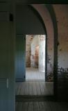 2575 doorways.jpg