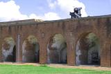 2601 arches and cannon inside.jpg