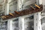 2607 old wood and paint hangers.jpg