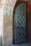 2611 arched lattice door.jpg