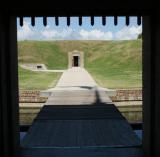 2616 through the moat gate.jpg