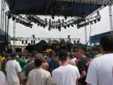 crowd MMW.jpg