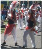 Spirit of the Carnival
