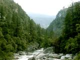 Yosemite River.jpg (NFS)