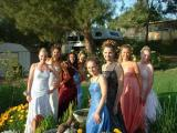 Grad Group