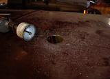 Periscope Hole.jpg