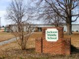 Jackson Junior High School