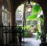 Gallery of September 2005