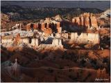 Bryce Canyon National Park 2002