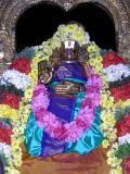 tiruadhyayana-utsavam-2004