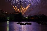 SAQ Fireworks