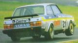 atcc1985.jpg