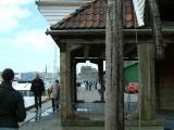 Stockmarket-Bergen