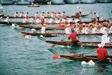 stanley_dragon_boat_race_2002