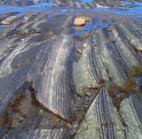la roche au bout