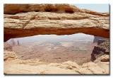 Canyonlands National Park & Dead Horse Point State Park (Utah)