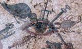 Antakya and  Mosaic Museum photos