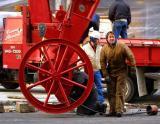 wheel man.jpg
