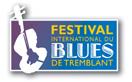 Festival int'l du blues de Tremblant