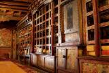 073 - Tiksay Library
