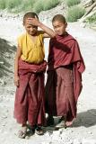093 - Rizong Monks