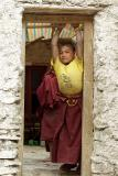 095 - Rizong Monk