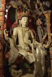 111 - Alchi Gompa: Manjushri Room