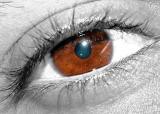 i eye