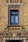 Neighborhoods - China Town