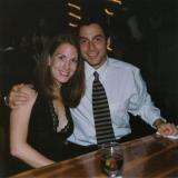 Nicole & Daniel