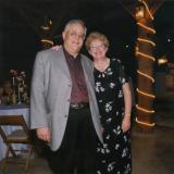 Al & Janet