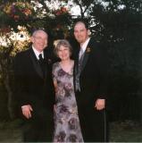 Jerry & Carolyn