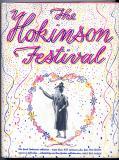 The Hokinson Festival (1956)