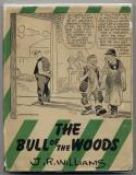 The Bull Of The Woods (1944) (signed copies)