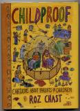Childproof (1997) (signed)