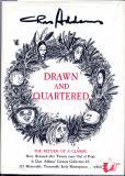 Drawn and Quartered -- The Return of a Classic (Simon and Schuster 1962)