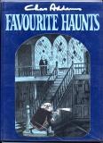 Favourite Haunts (W. H. Allen 1977)