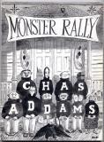 Monster Rally (Fireside undated)