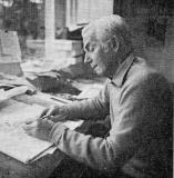 Russell Brockbank