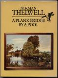 A Plank Bridge by a Pool (1978)