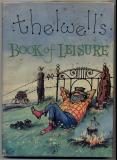 Thelwell's Book of Leisure (1969)