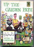 Up The Garden Path (1967)