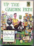 Up The Garden Path (1967)