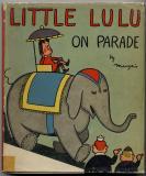 Little Lulu on Parade (1941)