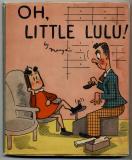 Oh Little Lulu (1943)