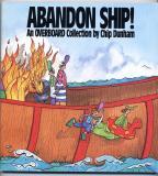 Abandon Ship (1992)