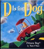 D is for Dog (2000)