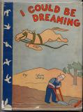 I Could Be Dreaming (1945) (signed)