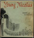 Young Nicolas (1962)