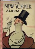 First New Yorker Album (1928)